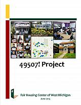 49507! Project